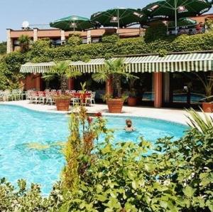 Golf_Hotel_Ca_degli_Ulivi_Garda