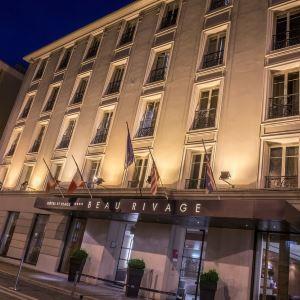 HOTELBEAURIVAGE_nizza