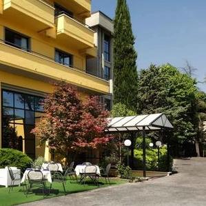 Hotel-Cristallo