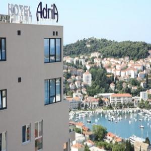 Hotel-adria-dubrovnik-Croazia
