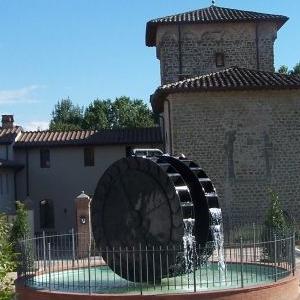 Ostello-Villa-Giardino