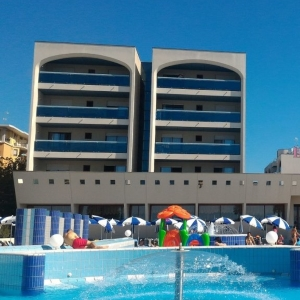 aparthotel_bibione
