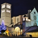 assisi-basilica-sanfrancesco