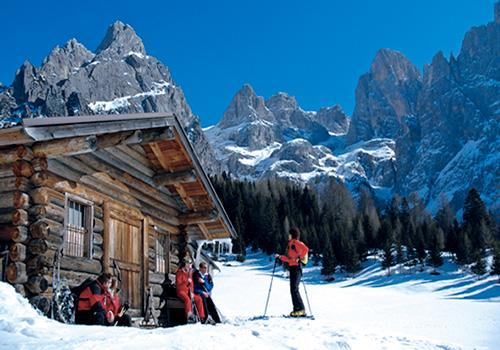baita-di-montagna-trentino