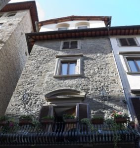 B&B Il Bargello a Firenze