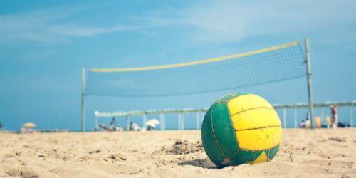 sport a bibione