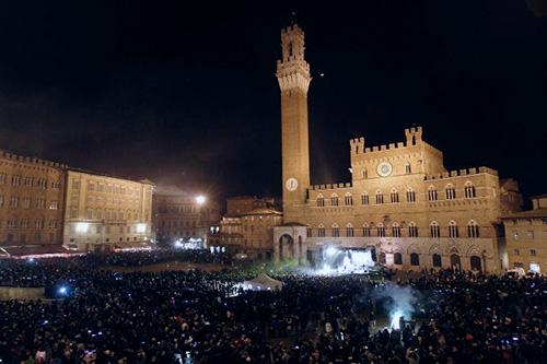 capodanno_siena_piazza_del_campo