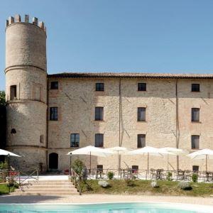 castello_di_baccaresca_perugia