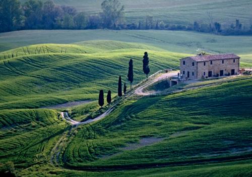 colline_toscane