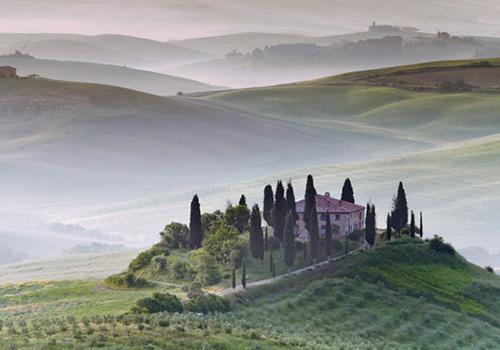 colline_toscane_mattino