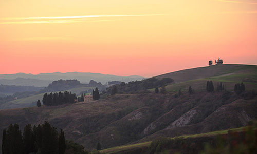 colline_toscane_tramonto