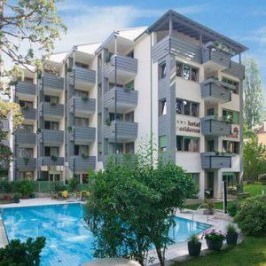 flora_hotel_merano