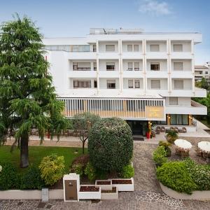 hotel-vena-d'oro_abano
