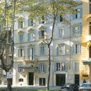 hotel_alexandra_roma