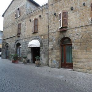 hotel_corso_orvieto