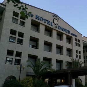 hotel_dante_cervia