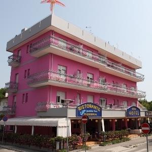 hotel_di_giovanni_bibione