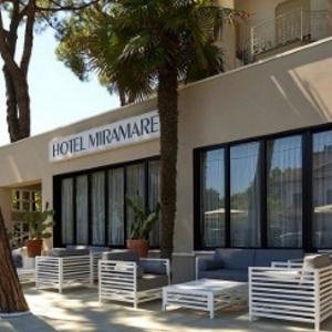 hotel_miramare_cervia