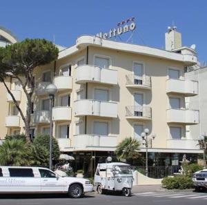 hotel_nettuno_cervia