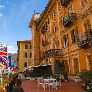 hotel_portofino_rapallo