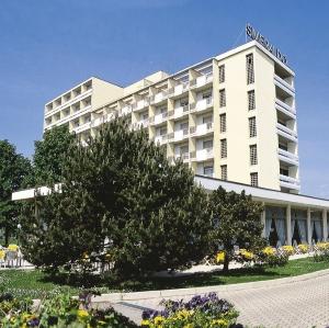 hotel_smeraldo_abano