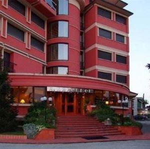 hotelnapoleon_lucca