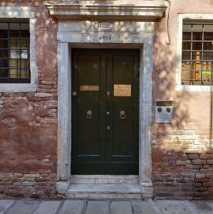 locanda_acquavita_venezia