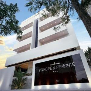 principe_piemonte_rimini
