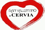 san valentino cervia cuore