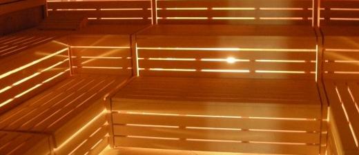 sauna_austria_09