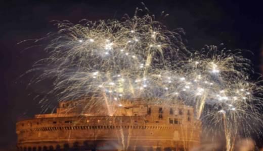 ultimo-anno_roma